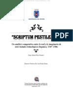 Perez_Fuentes_Jorge.pdf