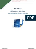 Azurecoursedesc.pdf