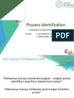 Identifikasi-Proses
