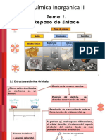Tema 1. Repaso de Enlace.pdf