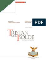 Tristano v3