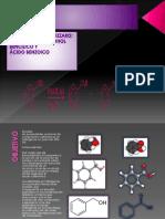 Practica_1_quimio_3_Equipo_6.pptx