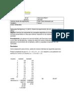 320113757-Tarea-2-Experimentos-docx.docx