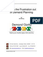 Driving Frustration Out of Demand Planning%5B1%5D