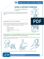 contamination_cleaning_spanish.pdf