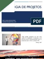 PEDAGOGIA DE PROJETOS.pptx