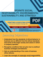 dokumen.tips_chapter-9-ethics-corporate-social-responsibility-environmental-sustainability.pptx