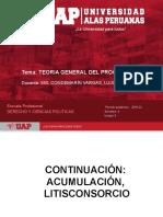 5.1 Teori General Del p.