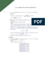 2011-1 AP2-AII-Gabarito.pdf