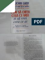 351556923 Cum Sa Obtii Ceea Ce Vrei PDF