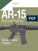 AR-15_Assembly_Tips(1).pdf