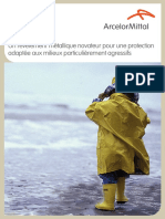Magnelis_brochure_FR