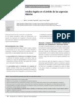 ABCDE_2_vol19_n1.pdf