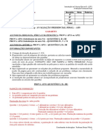 AP3 - ICF2 - 2010.2 (Gabarito).pdf
