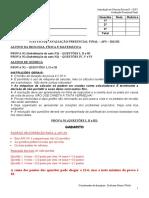 AP3 - ICF2 - 2011.2 (Gabarito).pdf