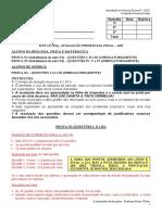 AP3 - ICF2 - 2011.1 (Gabarito).pdf
