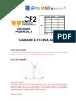 AP3 - ICF2 - 2016.2 (Gabarito).pdf
