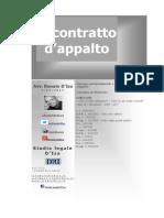 il-contratto-dappalto-1.pdf