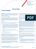 19. Erection All risk Policy wordings.pdf