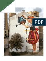 Proyecto P3 artística y ética.pdf