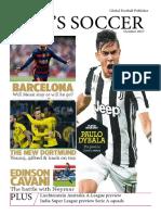 soccer.pdf