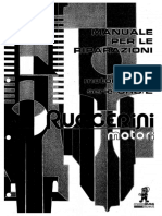 MO_CRD_2_RD_951_100_P_101_105_IT