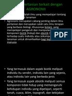 1568965750040_kuliah_2_PIP_smt_ganjil_2012-13.pdf