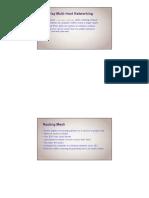 S08 Swarm Basic Features Slides