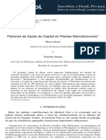 Capital+Adjustment+Patterns+in+Manufacturing+Plants+_Doms-Dunne,+1998_ ES (1).docx