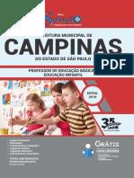 Apostila - Campinas 2019 - PEBI (Solução).pdf