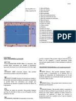 Autodesk_3ds_Max.docx