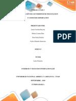 Fase 3_Colaborativo_Neg Int.docx