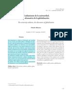 Orlando Albornoz-El aislamiento de la universidad, la alternativa de la globalización. pdf.pdf