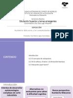Cap. 6 Humberto Maturana y las complejidades circulares.pdf