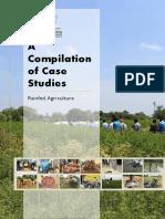 20 Nov Final Draft Case Study - Rainfed Agriculture (1)