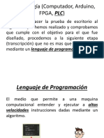 LENGUAJES DE PROGRAMACION.pptx