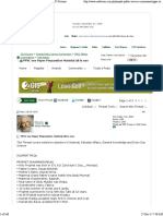 PPSC One Paper Preparation Material All in One - CSS Forums