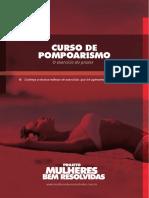 Apostila de Pompoarismo1