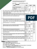 cronograma 20193 Para estudiantes.pdf