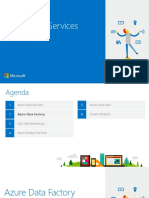 Downloads_azure Data Services - Módulo 2