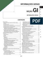 A GI Informacion General