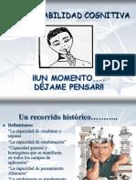 Inteligencia y Teoría de Feuerstein.pdf