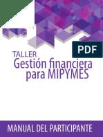 GESTION FINANCIERA CUARTO LIBRO.pdf