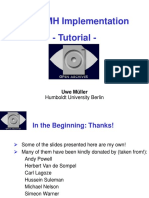 tutorial3muller.ppt