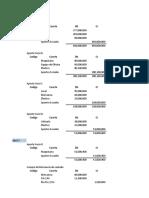 Copia de Ejercicio Simulacion(3774)