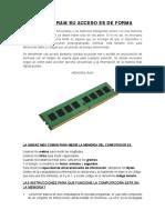 Informática base.doc