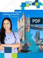 UK Guide for Nurses v3