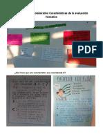 evaluación formativaprimeratareaPCEFmariela