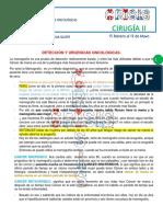 11-DETECCI_N_Y_URGENCIAS_ONCOL_GICAS_04-03-16