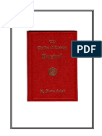 Charles Stansfield Jones caliz del extasis.pdf